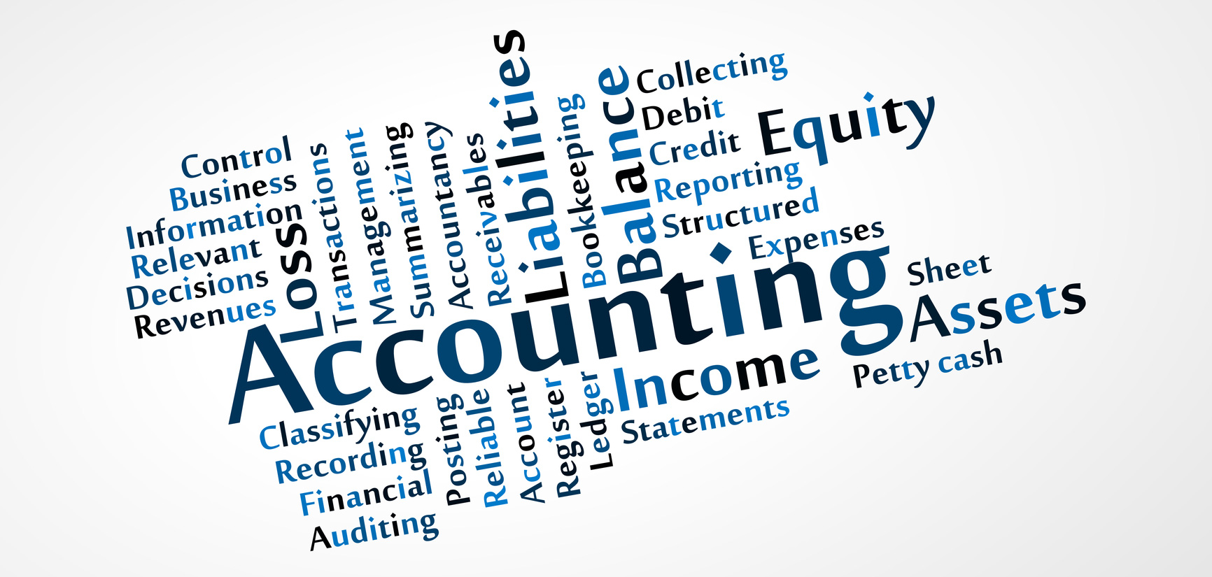 accounting_text_image